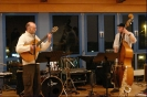 2 Riegelsberger Jazznacht_27
