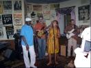 Kevin Alamba u The Dynamix_9